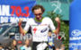 20140907 - MONT-TREMBLANT, Canada : 3rd Tim DON (GBR) crossing…