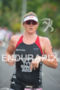 Jodi SWALLOW (GBR) on the run at the 2014 GoPro…