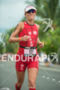 Natasha BADMANN (SWISS)) on the run at the 2014 GoPro…