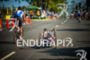 Challenged Athletes at the 2014 GoPro Ironman World Championship in…