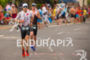 Eneko LLANOS (ESP) leads Paul AMBROSE (GBR) on the run…
