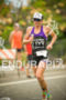 Mary Beth ELLIS (USA) on the run at the 2014…