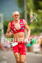 Jan FRODENO (DEU) at the 2014 GoPro Ironman World Championship…