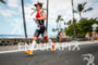 TJ Tollakson (USA) on run at the Ironman World Championship…
