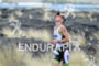 Frederik Van Lierde on the run portion of the 2014…