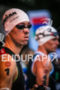 Frederik Van Lierde before the start of the 2014 GoPro…