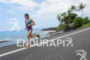 Tim reed during the run portion of the 2014 GoPro…