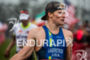 Eric Lagerstrom wins in exciting fashion with a sprint against…