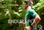 Lionel Sanders during the run portion of the at the…