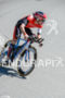 Tim Don competes during the bike leg of the 2015…