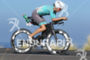 6th Susie CHEETHAM (GBR) on the bike of the 2015…