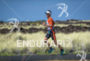 Eneko Llanos at the Energy lab during the run portion…
