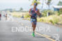 Tim O'Donnell at the Energy Lab during the run portion…