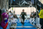 Evert Scheltinga is first man out of the water at…