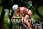 during the  portion of the 2016 Ironman 70.3 Palmas South…