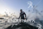 Athlete before the swim at the 2016 Ironman Lanzarote in…
