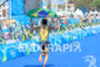 Diogo Sclebin during the finish portion of the 2016 Rio…