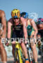 Non Stanford during the  portion of the 2016 WTS Cozumel…