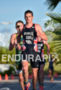 Jonathan Brownlee (GBR) during the run portion of the 2016…