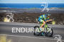 Andy Potts in top 5 on bike early in the…