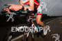 Nicholas Thompson on bike at the  Ironman 70.3&#8230;