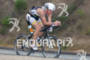 Gavin Anderson on bike at the  Ironman 70.3&#8230;